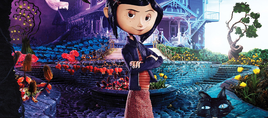 coraline hero s journey The ocean at the end of the lane is a 2013 novel by british author neil gaiman the work was first published on 18 june 2013 through william morrow and company and follows an unnamed man who returns to his hometown for a funeral and remembers events that began forty years earlier.