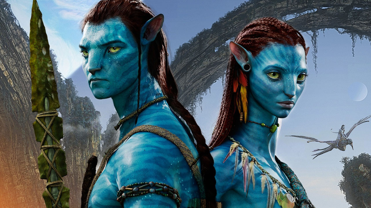avatar movie reaction The avatar effect: movie-goers feel depressed and even suicidal at not being able to visit utopian alien planet  sparking furious reaction in the lone star state from governor greg abbott.